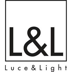 Lucelight