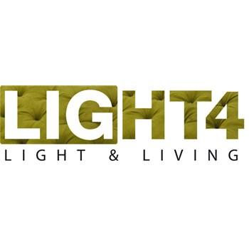 Lightvintage
