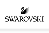 Swarovski- lighting
