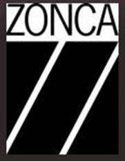Zonca