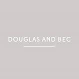 Douglasandbec