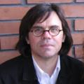 Архитектор Гинтаутас Веверсис  www.lgprojektai.lt