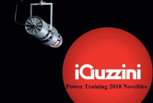 «Представление новостей iGuzzini 2018» в странах Балтии